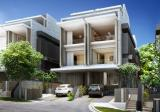 Michaels' Residences, be indulged . be home apartment for sale
