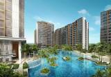 Coco Palms  – Resort Living at Home apartment for sale