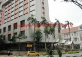 Must View Tanjong Pagar Office @ $6psf apartment for sale