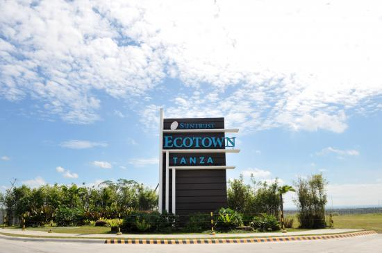 <en>For Sale Manufacturing Lots or Manufacturing Building in Philippines</en><ms></ms><th></th> Entrance 95268519