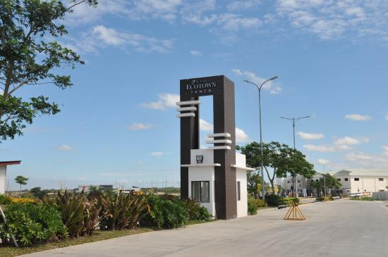 <en>For Sale Manufacturing Lots or Manufacturing Building in Philippines</en><ms></ms><th></th>  95268662