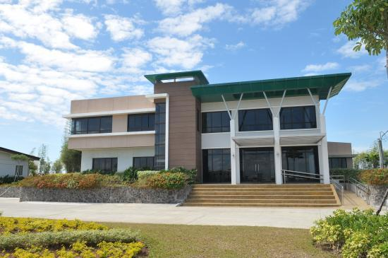 <en>For Sale Manufacturing Lots or Manufacturing Building in Philippines</en><ms></ms><th></th> Admin Office 95268716