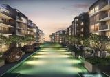 *Stratum* - Resort Style Living (D18) - Pasir Ris apartment for sale