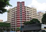 126 Hougang Avenue 1 - Property For Rent in Singapore
