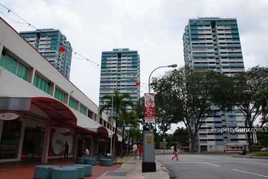 Marine Parade Hdb Estate Hdb For Rent Amp Sale Hdb Resale