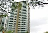 405 Bedok North Avenue 3 - Property For Rent in Singapore