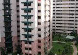 Blk 292B Compassvale St - Property For Sale in Singapore
