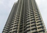 The Peak @ Toa Payoh - Property For Rent in Singapore
