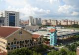 407 Sin Ming Avenue - Property For Sale in Singapore