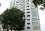 53 Havelock Road - Property For Rent in Singapore