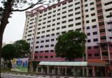 159 Jalan Teck Whye - Property For Rent in Singapore