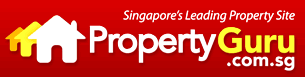 Singapore Property and Real Estate - Search 1000's of Apartments and Houses for Sale and Rent
