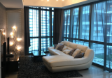 The Light @ Cairnhill - Property For Rent in Singapore