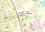 PARC OLYMPIA @ Flora Drive - Property For Sale in Singapore