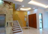 BRAND NEW 3 Sty SEMI-D!!! Lorong Marican - Property For Sale in Singapore