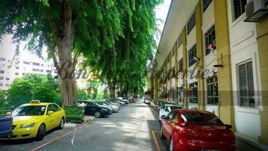 195 pearl 39 s hill terrace singapore office for rent for 195 pearl hill terrace singapore