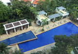 The Marbella - Property For Rent in Singapore