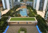 Sol Acres - Property For Sale in Singapore