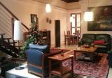 niven road conservation house - Property For Sale in Singapore