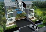 Meyer Road - Property For Sale in Singapore
