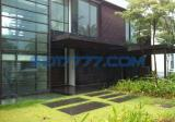 Bungalow @ Treasure Island Sentosa Cove - Property For Sale in Singapore