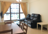 434A Fernvale Road - Property For Rent in Singapore