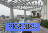 Sky Green - Property For Sale in Singapore