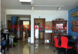 Chestervale - Property For Sale in Singapore