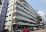 B1 Factory/Warehouse, Loyang, CHEAP, Squarish - Property For Rent in Singapore