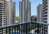 d'Leedon (Former Farrer Court) - Property For Sale in Singapore