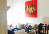 Coronation - Property For Rent in Singapore