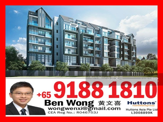 hills twoone 21 hillview terrace 669232 singapore