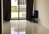 Siglap V - Property For Sale in Singapore