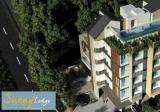 Sunny Lodge - Property For Sale in Singapore