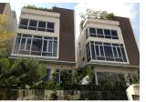 Ventura Heights - Property For Sale in Singapore