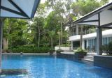 Ewart Park - Property For Sale in Singapore
