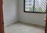 109 Gangsa - Property For Rent in Singapore
