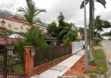 jalan redop - Property For Sale in Singapore