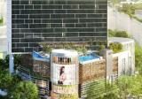 Alexandra Central - Property For Sale in Singapore
