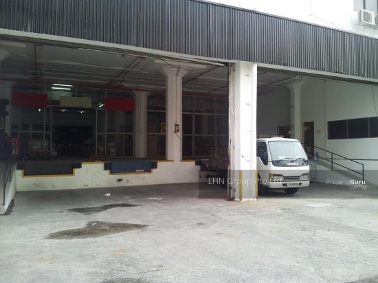 34 boon leat terrace grd flr car storage 119866 singapore for 34 boon leat terrace
