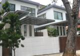 Bungalow at Authur Road - Property For Sale in Singapore