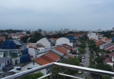 Coastarina - Property For Rent in Singapore