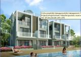 Poets Villas - Property For Sale in Singapore