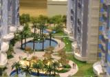 The Tampines Trilliant - Property For Sale in Singapore