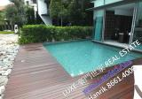 Sentosa Cove Vicinity - Property For Sale in Singapore