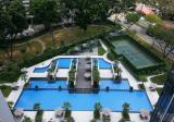 VIVA - Property For Rent in Singapore