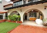 Sunbird Avenue - Property For Sale in Singapore
