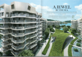 Corals at Keppel Bay - Property For Sale in Singapore