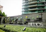 Helios Residences - Property For Sale in Singapore