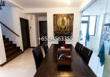 Watermark Robertson Quay - Property For Sale in Singapore